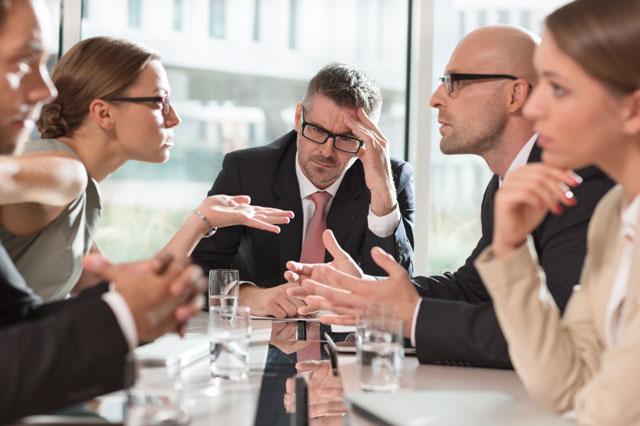 mengapa etika bisnis diperlukan