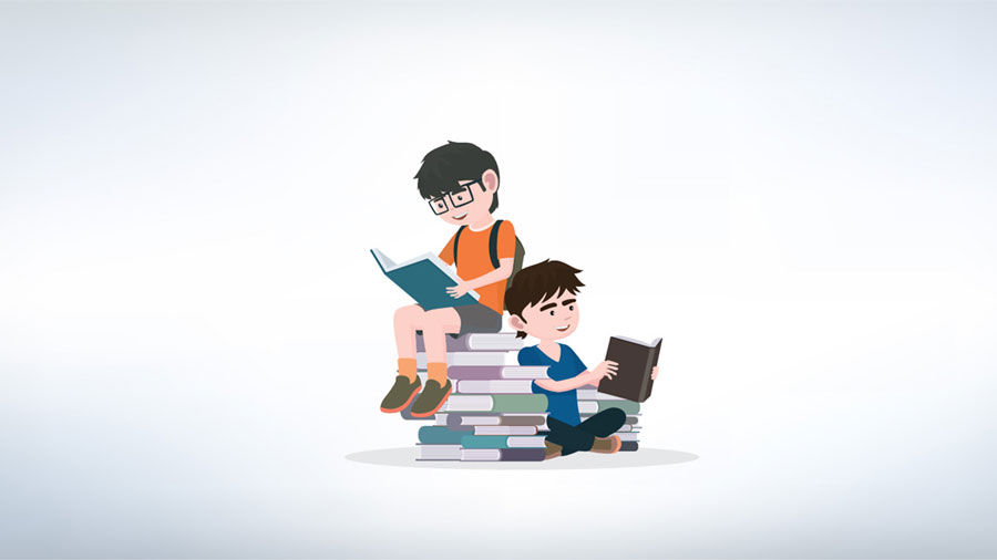 Teori Pendidikan