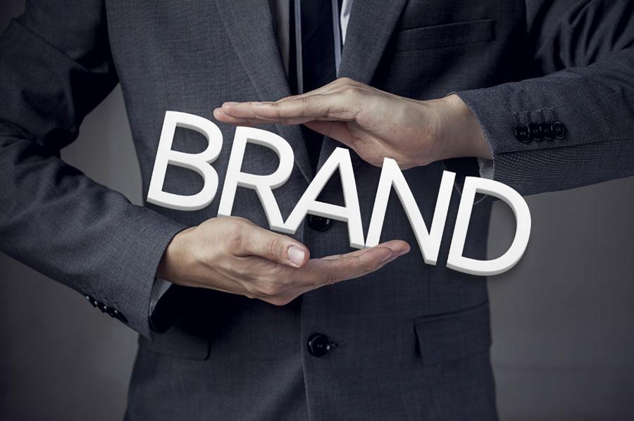 Tips Membuat Nama Brand