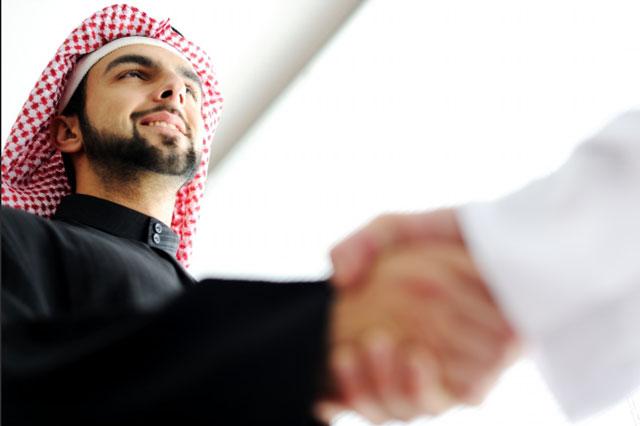 Nama Profesi dalam Bahasa Arab